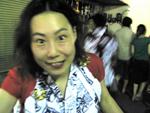 Kuukan_3805.jpg